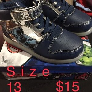 Shoes - All kinds of shoes ,sizes&prices!